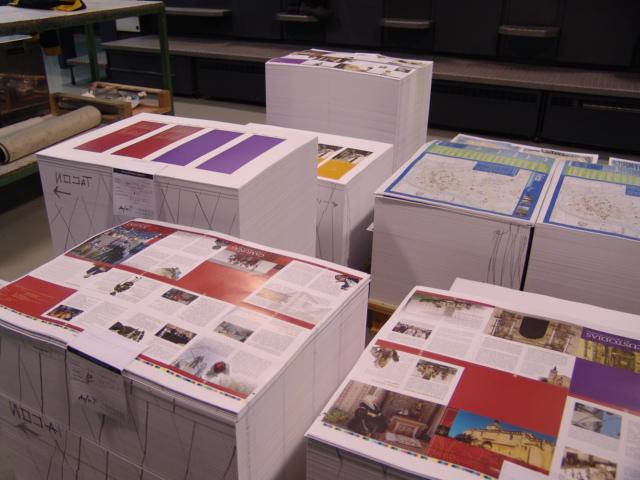 Trabajos-impresos-1